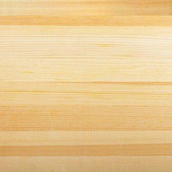 Мебельный щит ольха,сосна,ясень цена, фото, где купить