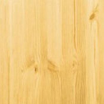 Мебельный щит СОСНА - portwoodru